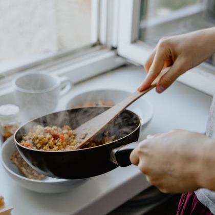 5 Must Try TikTok Recipes - plus size fashion