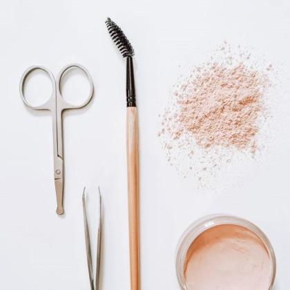 5 Natural Makeup Tips Plus Size Fashion