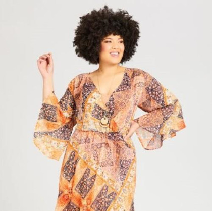 Resort Styles We Are Lusting Over Plus Size Fashion
