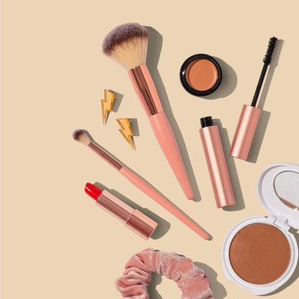 Tips To Help Your Makeup Last All Day Plus Size Fashion
