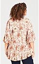 Plus Size Harper Tunic -