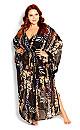 Dreamy Vine Robe -