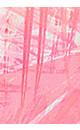 Plus Size Amalfi Kaftan - pink