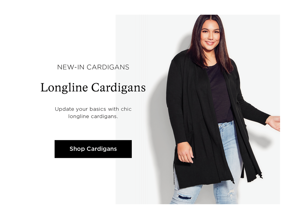 Shop New In Cardigans - Prices As Marked