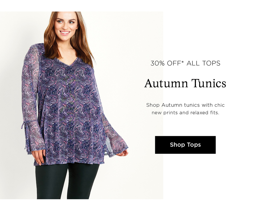Shop New In Tops - Prices As Marked